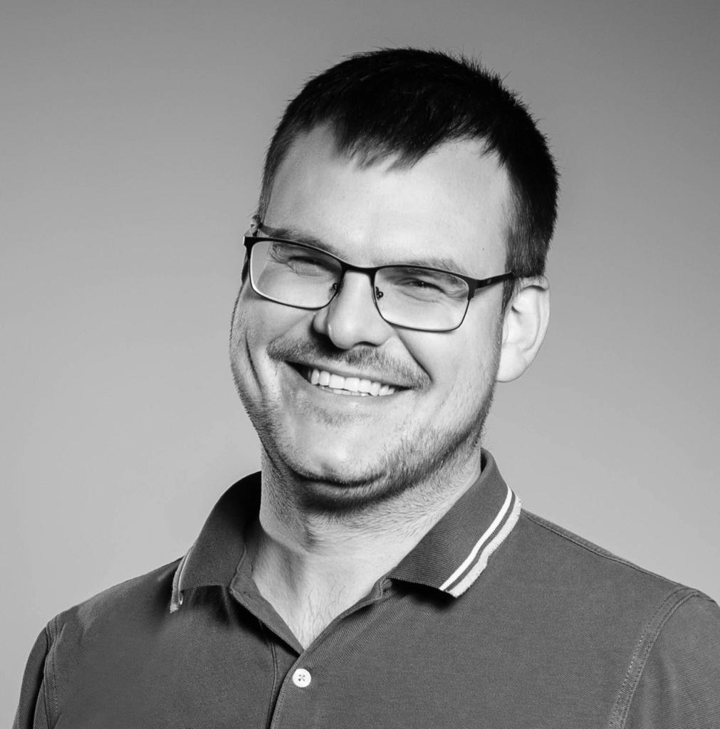 Jakub Szczepanik, zdjęcie