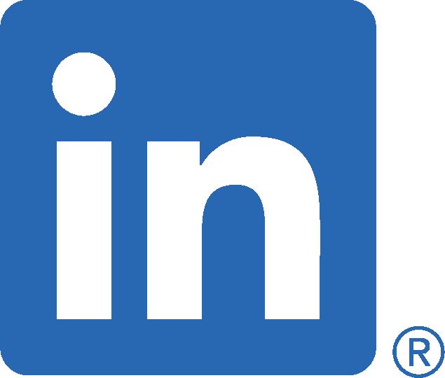 Odnosnik do LinkedIn
