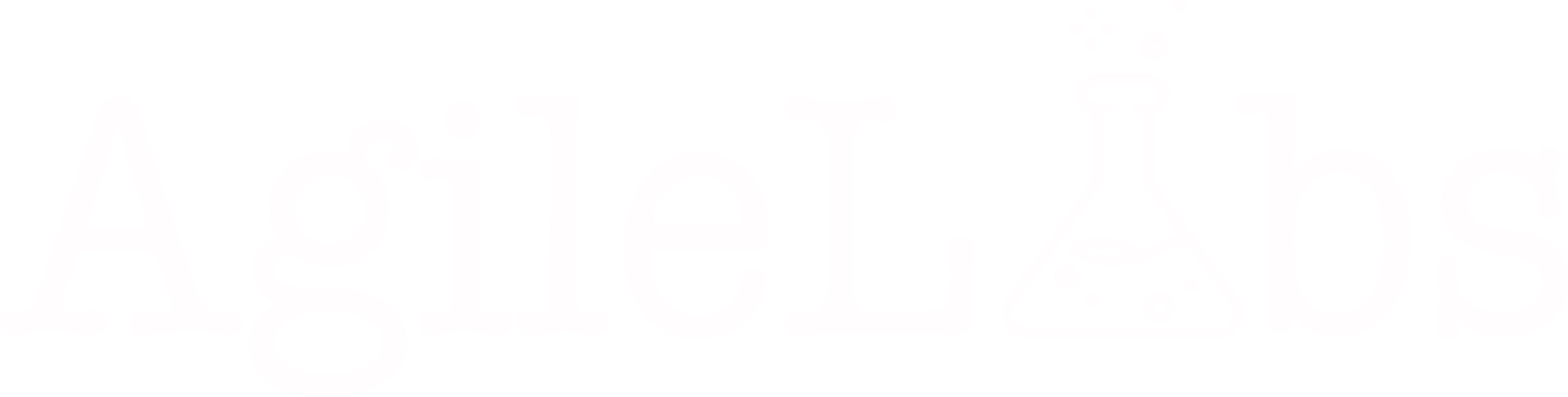 AgileLabs